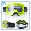 Antinebel polarisierte UV400 Sport- Waren-Motorrad-Schutzbrillen