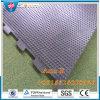 Couvre-tapis stables d'anti glissade, tuile résistant à l'acide de stalle de cheval/couvre-tapis