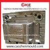 中国の熱いSelling Plastic Injection Crate Mould