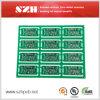 PCB монтажной платы mp3 плэйер USB