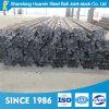 Alta qualità resistente all'uso Rohi d'acciaio stridenti nel mulino a barre