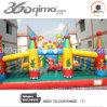 Campo de jogos surpreendente do divertimento (BMAP39)