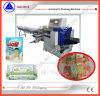 Manafucture Reciprocating тип машина упаковки