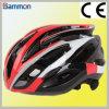 Bicicleta brilhante do CE que compete o capacete (BA031)