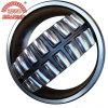 ISO zugelassene Fabrik-Preis-kugelförmige Rollenlager (22205)