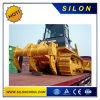 Shantui 160HP Bulldozer pour la terre de Wet SD16L
