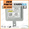 Licht-Vorschaltgerät-35W VERSTECKTES Vorschaltgerät Ux-Or03vad3s des Xenon-D3