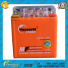 12n3l-BS Mf Motorcycle Gel Battery Electric Motorcycle Battery