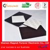 Personnaliser Magnet Rubber Sheet avec Glue