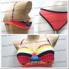 Netter Auslegung-Form-Dame-Bikini