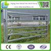 Австралийская панель загородки фермы поголовья сваренного металла типа