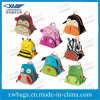 Escuela Backpack, Lovely Animal School Bag, Kids Bag (kids01)