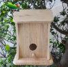 Sale caldo House Bird Home con Un Hole
