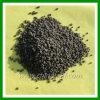 De korrelige Enige Meststof van het Superfosfaat P2o5 18%
