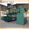 Price raisonnable Clay Brick Making Machine avec Good Quality