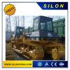 Bouteur 160HP de forêt du bouteur SD16f de chenille de Shantui à vendre