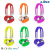 Linx-132 hoofdtelefoon