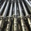 Ремонтина Ringlock для инструментов строительного оборудования