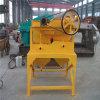 Máquina de agitação trapezoidalmente resistente/máquina do gabarito para o minério do ouro