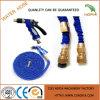 tuyau extensible convenable en laiton en laiton de tuyau 100ft extensible de 25ft 50ft 75ft