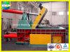 Sale (YDT-400A)를 위한 작은 조각 Metal Baling Press