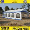 مباشرة مصنع إمداد تموين سداسيّ ألومنيوم يطوي فسطاط خيمة