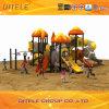 Campos do campo de jogos das crianças da série do ouro (2014HL-04001)