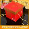 Cadre de empaquetage de papier créateur (BLF-PBO107)