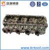 La précision d'OEM le moulage mécanique sous pression pour l'usine automatique de pièces de rechange