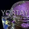Pigmentos de la mica/pigmento minerales cristalinos de la perla de Yortay (SW6806)
