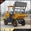 scaricatore idraulico dell'azionamento della rotella di 2000kg 4X4