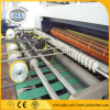 Precio de papel de la cortadora en China