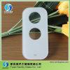 Высокотемпературное керамическое защитное прозрачное стекло печатание