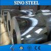 Холодная сталь Coill/лист Rolls/основная Горяч-Окунутая гальванизированная сталь утюга