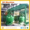 De Machine van de Extractie van de Olie van de Sesam van hoge Prestaties