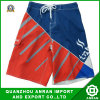 Dry facile Beach Shorts con Polyester per Men