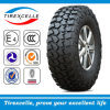 265/75r16 Orv, Chanllenge Hills Mud Snow SUV Tire