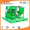 LGP200/300/100pi- usine chinoise d'E et usine de station de coulis d'OIN