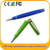 mecanismo impulsor del flash del USB de la pluma de la aguja 4GB/8GB para el regalo de la promoción (EP601)