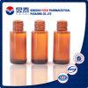 60ml Boston Round Essential Oil Glass Bottle