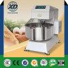 Máquina de mistura de amasso de giro da farinha da fabricação de massa da massa de pão