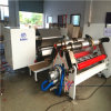 1300mm Width Electrical Control Tin Foil Slitting Machine