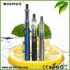 Factory Price를 가진 E Cigarette3 에서 1 최신 Selling Glass Vaporizer