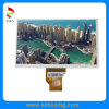 7 polegadas TFT LCD Touch Screen