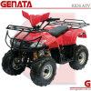 quadrilátero Bike Eagle de 50cc/70cc/90cc/110cc Kids ATV/(ATV-3 Series)
