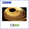5050 SMD 7.2W LED Strip Light