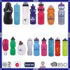 Подгонянное цена бутылки минеральной вода логоса пластичное