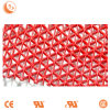 Rodillo plástico popular de la alfombra del PVC S de la Caliente-Venta