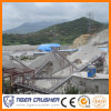 Pietra e Sand Production Line /Sand Making Plant