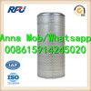 Filtro de aire Mack 57MD26 Mann C271397 Fleetguard Af853m Donaldson P117797